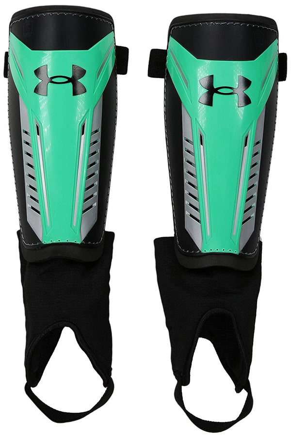 Under Armour A Challenge Shinguards