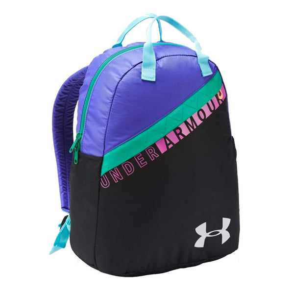 Under Armour Girl's Favorite Backpack