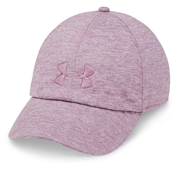 Under Armor Womens Twist Renegade Cap