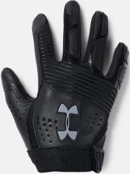 Under Armour Boys Clean Up T-Ball Batting Glove