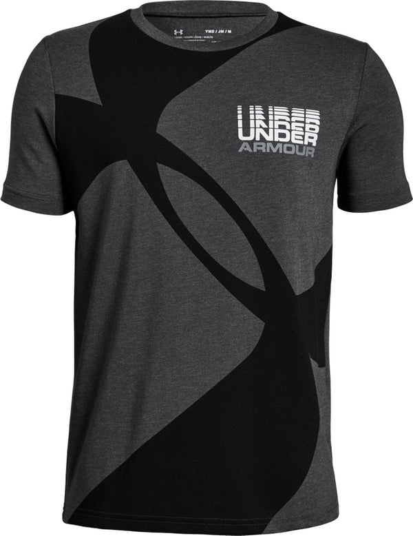 Under Armour Boy's Duo