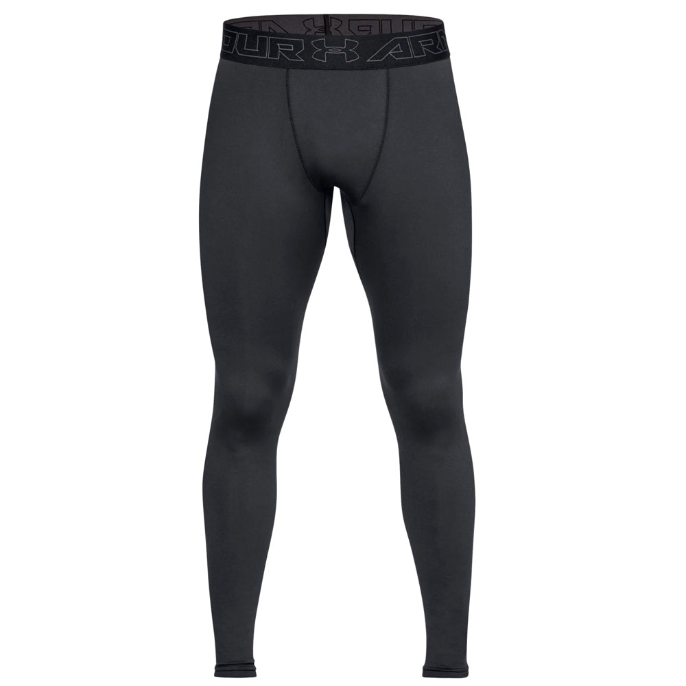 cbdd2f0ce0 Under Armour Men's ColdGear Legging – Herb Philipson's