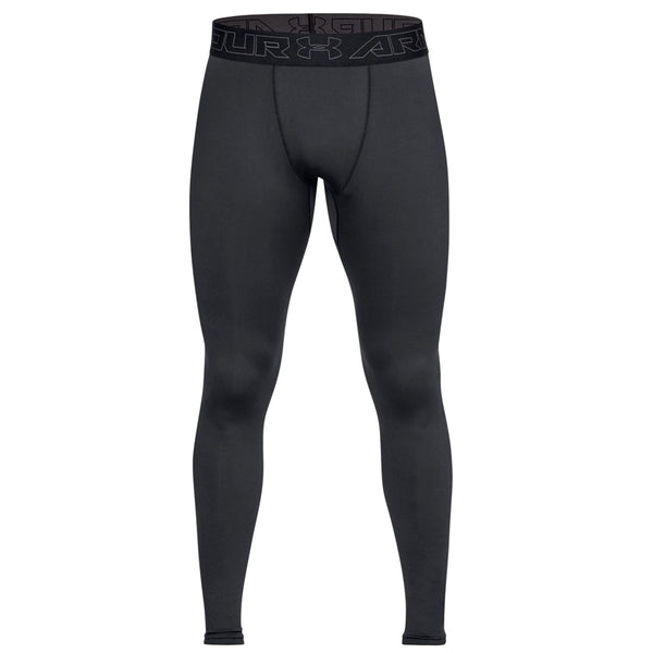 Under Armour Men's ColdGear Legging