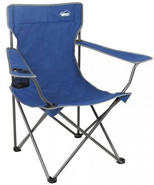 Westfield Outdoors Quad Chair