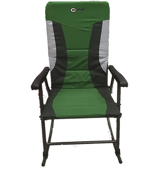 Westfield Outdoors Rocking Chair
