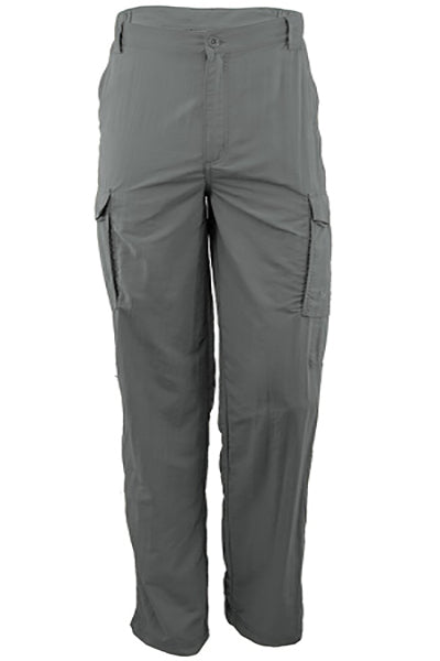 White Sierra Men's Rocky Ridge Pants