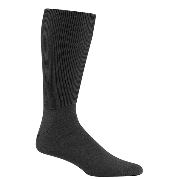Wigwam Women's Diabetic Walker Socks