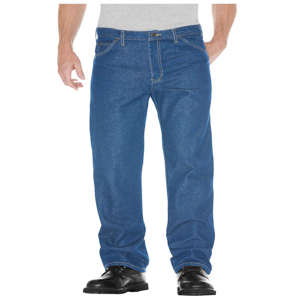 Dickies Men's Five Pocket Regular Fit