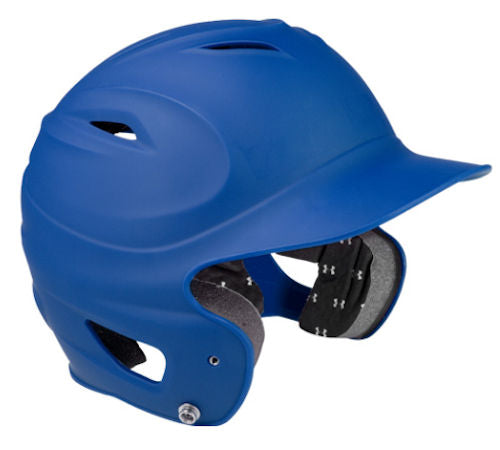 Under Armour Adult Baseball Helmet