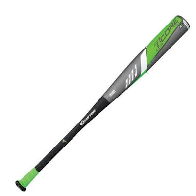 Easton Men's Z-core HMX XL 3 Bat