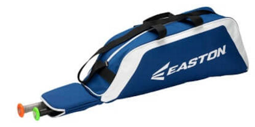 Easton E100T Tote Royal
