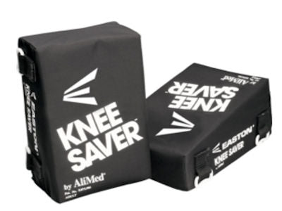Easton Original Knee Savers