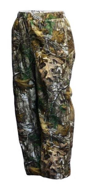 Trail's End Reversible Pant CRP