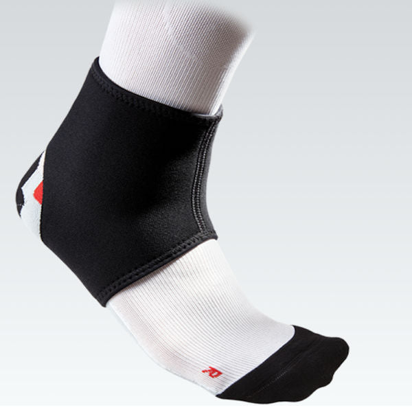 McDavid Neoprene Ankle Support