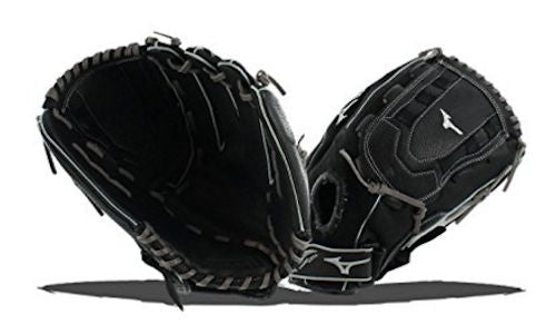 Mizuno Premier Slow Pitch Ball glove 12.5 Inch