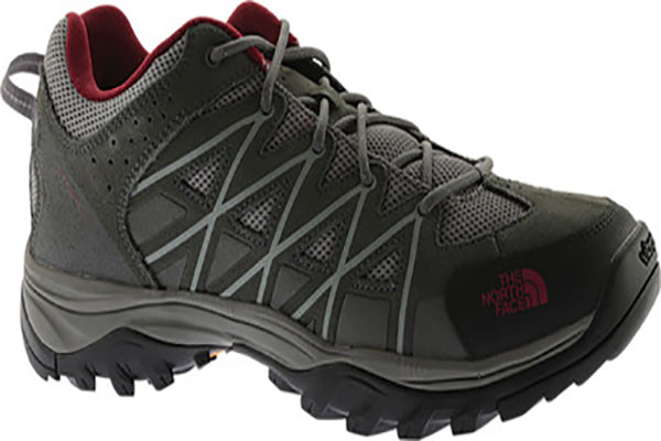 North Face Men's Storm III Shoes