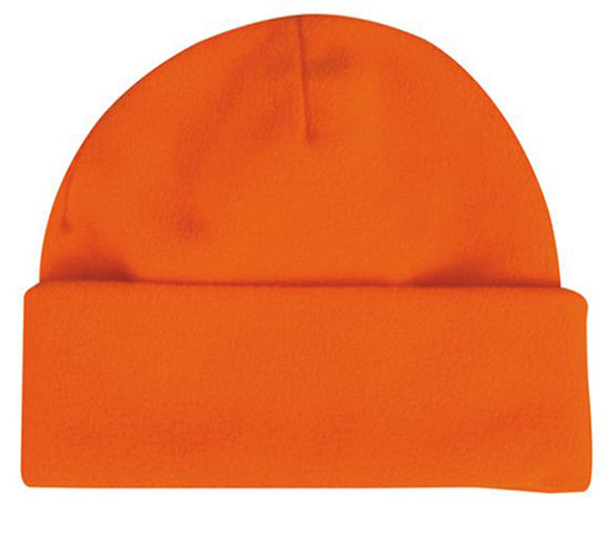 Outdoor Cap Blaze Knit Cap -Orange-