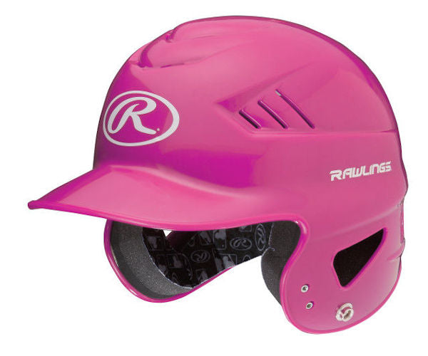Rawlings Coolflo Softball T-Ball Helmet