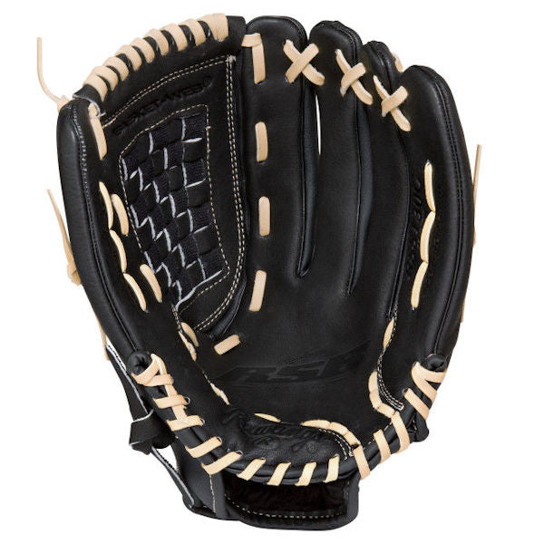 Rawlings RSB Slow Pitch Ball Glove 13