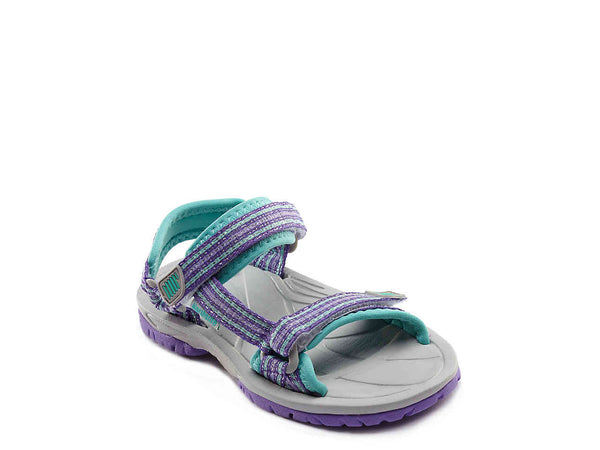 Northside Toddler Girl's Seaview Sandal
