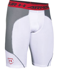 12c9898c33 Under Armour Men's Airvent Slider Shorts – Herb Philipson's