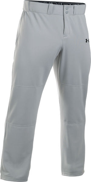 Under Armour Men's Clean Up Open Bottom Pant