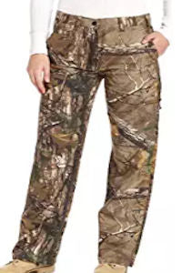 Walls Ladies Legend Pants