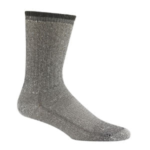 Wigwam Men's Merino Comfort Hiker Sock