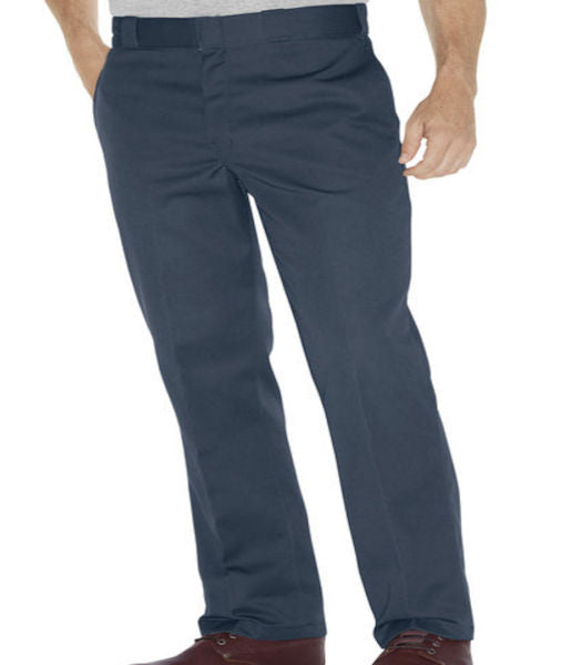 Dickies Men's Original 874 Work Pants