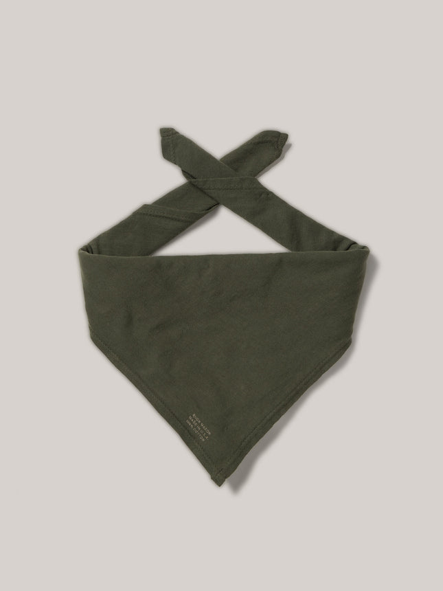 Pike Slub Knit Bandana 2-Pack