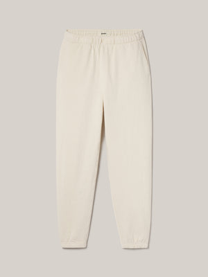 natural Interloop Sweatpant