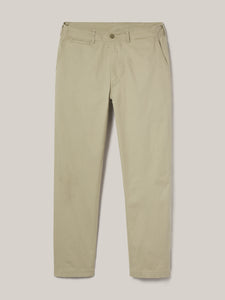 Sandstone Carry-On Pant