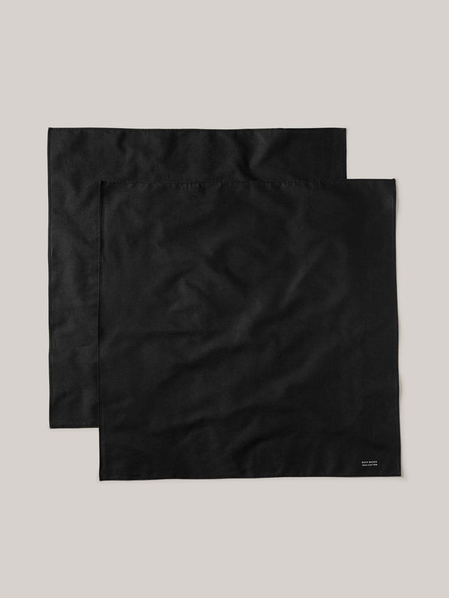 Coal Built Tough Bandana 2-Pack