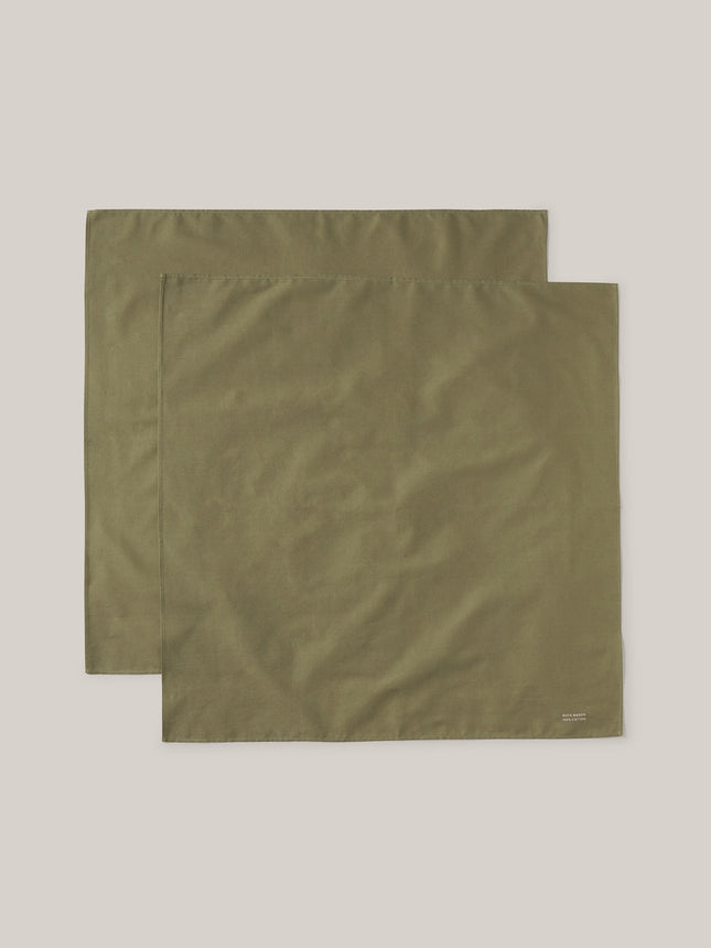 Hunter Built Tough Bandana 2-Pack