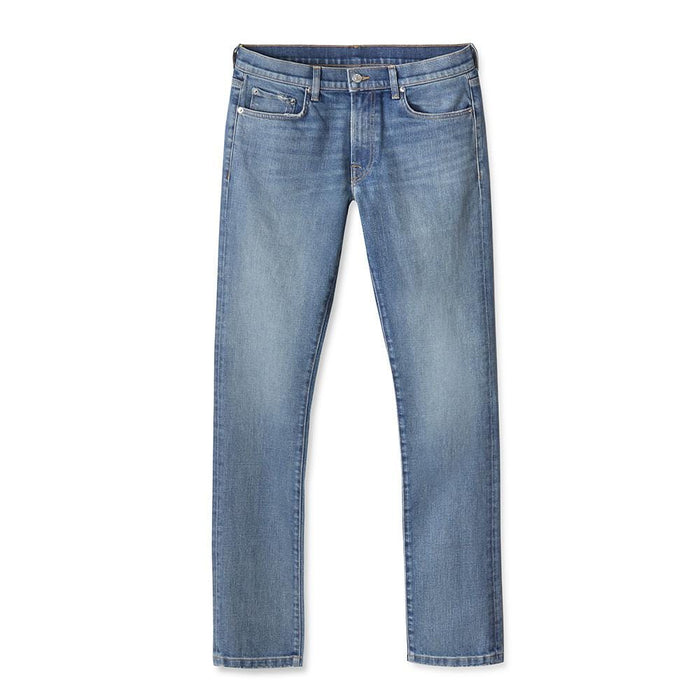 Buck Mason Denim Jeans
