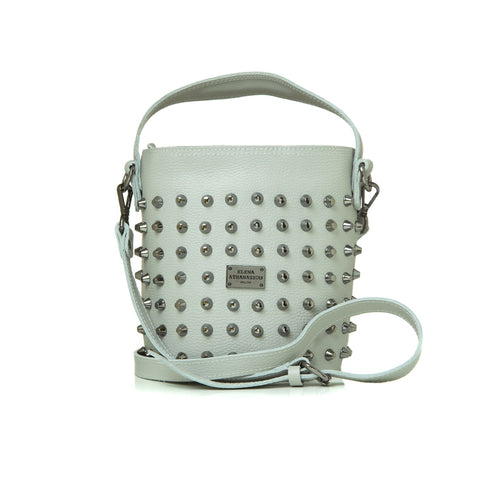 products/gynaikeia-tsanta-elena-athanasiou-basket-small-grey-01_26cd0245-14b4-4b8e-b6b9-26ebc33d7028.jpg