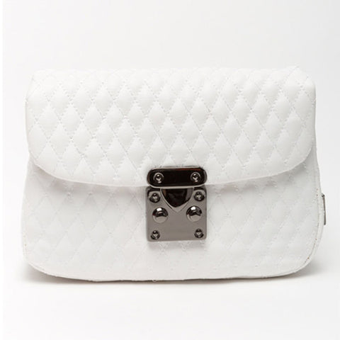 products/gynaikeia-tsanta-elena-athanasiou-city-lady-belt-bag-white-01.jpg