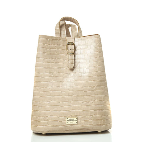 products/gynaikeia-tsanta-elena-athanasiou-recycled-leather-backpack-croco-creme-01.jpg