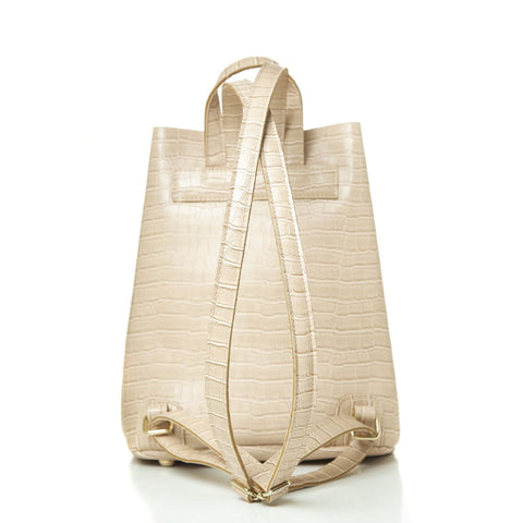 products/gynaikeia-tsanta-elena-athanasiou-recycled-leather-backpack-croco-creme-02.jpg