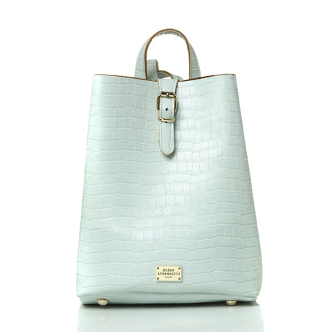 products/gynaikeia-tsanta-elena-athanasiou-recycled-leather-backpack-croco-iced-blue-01_a90d9f30-ed82-4daa-b4a9-5c91ba470e4f.jpg