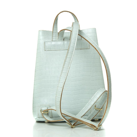 products/gynaikeia-tsanta-elena-athanasiou-recycled-leather-backpack-croco-iced-blue-02_6061e3f2-4467-41fe-82c8-647822ad386a.jpg