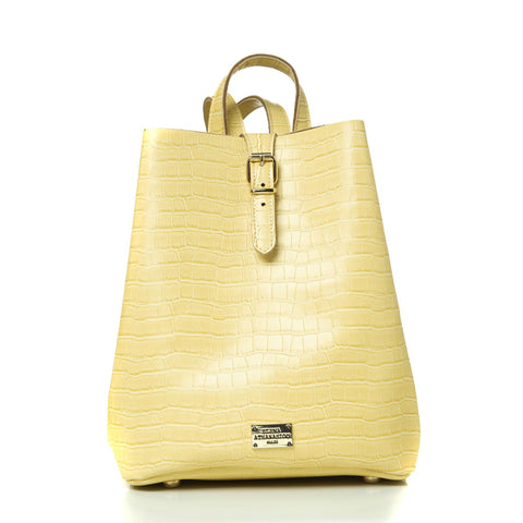 products/gynaikeia-tsanta-elena-athanasiou-recycled-leather-backpack-croco-lemon-01.jpg