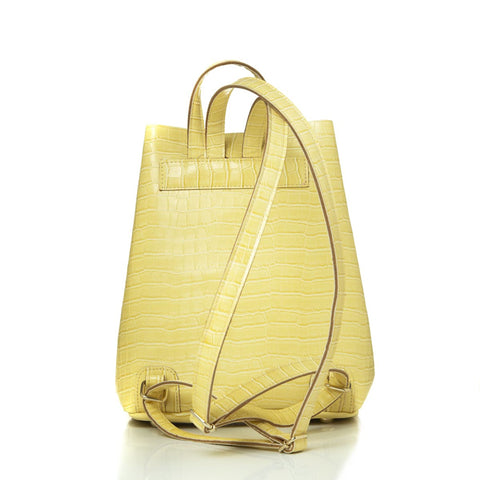 products/gynaikeia-tsanta-elena-athanasiou-recycled-leather-backpack-croco-lemon-02.jpg