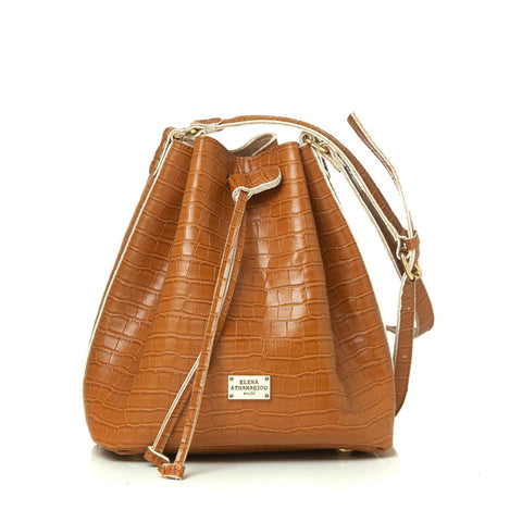 products/gynaikeia-tsanta-elena-athanasiou-recycled-leather-pouch-croco-cognac-01.jpg