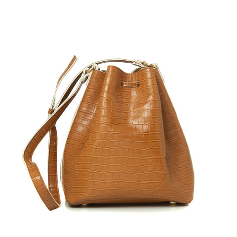 products/gynaikeia-tsanta-elena-athanasiou-recycled-leather-pouch-croco-cognac-02.jpg