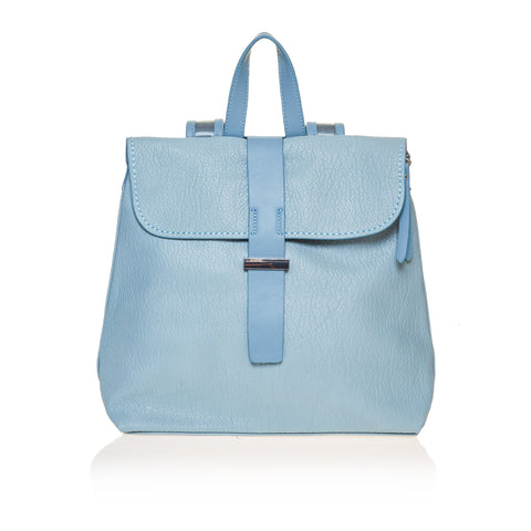 products/gynaikeia-tsanta-zale-backpack-mini-baby-blue-01.jpg