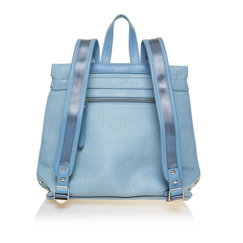products/gynaikeia-tsanta-zale-backpack-mini-baby-blue-02.jpg