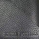 Γυναικεία Ζώνη Ioanna Kourbela - Grain Leather 135