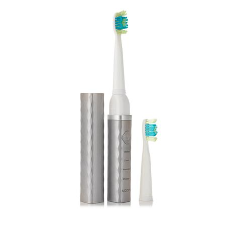 Go 1 Series Sonic Toothbrush