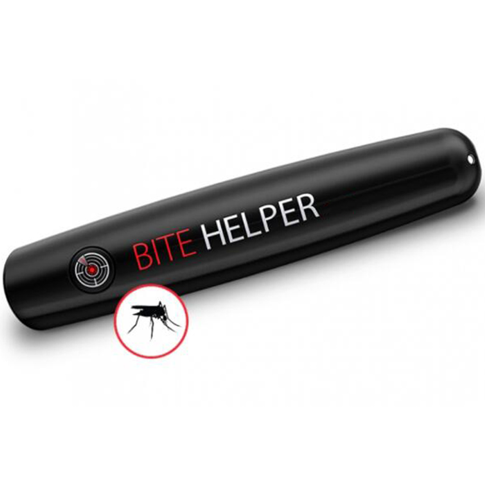 Bite Helper - Bug Bite and Itch Solution